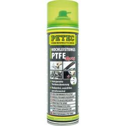 PTFE Kuru Yağlama sprey 500 ml