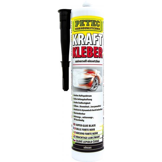 Kraft kleber güçlü yapıştırıcı