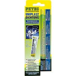 Uniplast mavi sıvı conta 80 ml